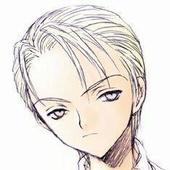 kuchiki_saki