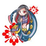 Himitsu Akabane