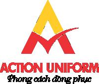 actionuniform
