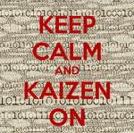 [ADM]_Kaizen