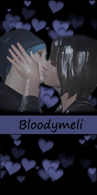 Bloodymeli
