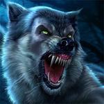wolfeen