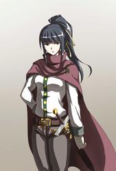 Koyo Aihara