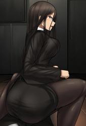 Raechel Suzuya