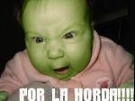 Grorko_Hijo_de_Gorko