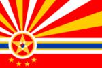 Empire Pan-Asiatique 15-36