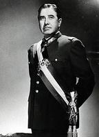 Maître Caesar Franco