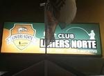 Club Liniers Norte