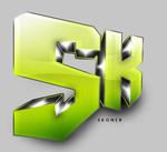 SKoN3R