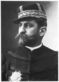 François le Franc