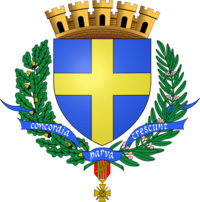 Doguereau
