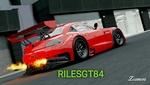 RilesGT84