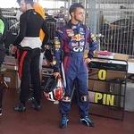 Miguel_Racing