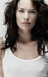 Chloe McGaune