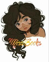 MissBooks