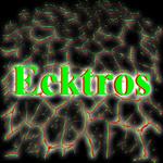 Ecktros