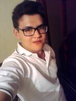Rodolfo Ayala