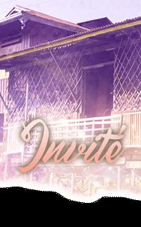 Roseview. Secrets will be revealed Invite10