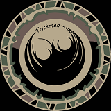 trickman