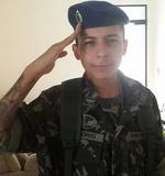 Douglas_Juninho