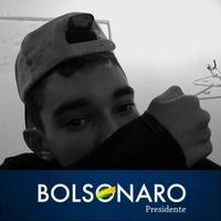.:Tio_Bruno:.