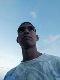 Joas_Santos