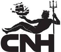 C.N.H.