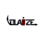 blaiize