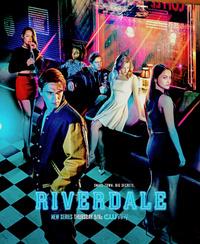 Riverdale 5-14