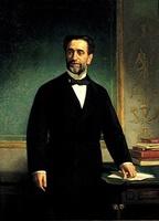 Antonio de Alvarado