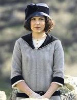 Jacinta Álvarez