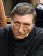 Eduardo Nortelia
