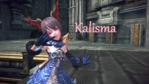 Kalisma