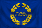 New World Alliance