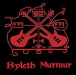 BylethMurmur