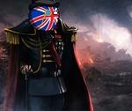Admiral Daelin