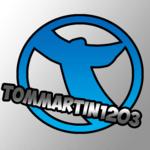 Tom_Martin