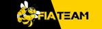 FIA LMC Alflo