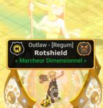 Rotshield