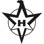 Heinrich Henschel
