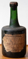 Rum-tum Tugger