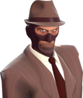 ShadowDP