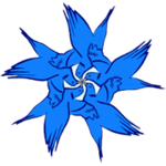 CAZANETpaloma 1-59