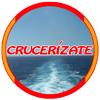 crucerizate