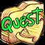 :questblock:
