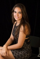 Adriana Aceituno Alvarez
