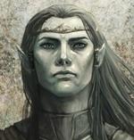Aerandir Gil-Agladhel