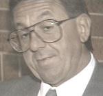 Ronald Sandrelli