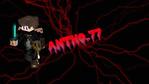 Antho_77