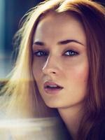 Alison Underwood